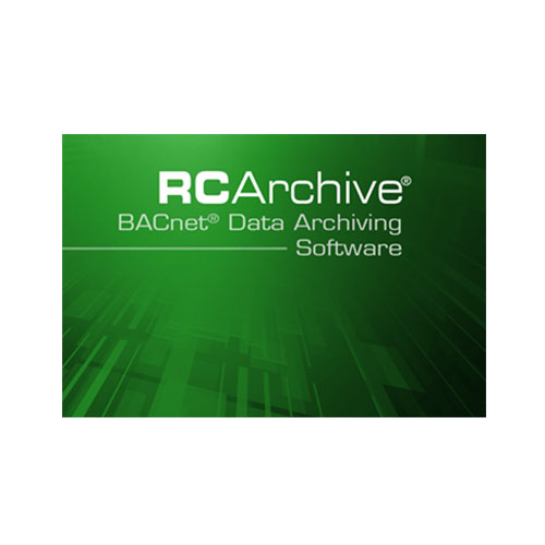 RC-Archive