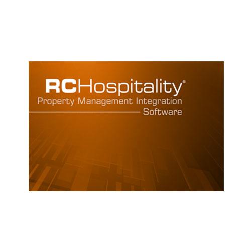 RC-Hospitality