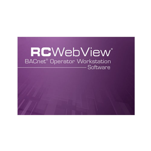 RC-WebView