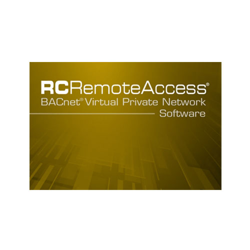 RC-Remote Access